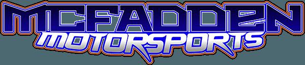 McFadden Motorsports